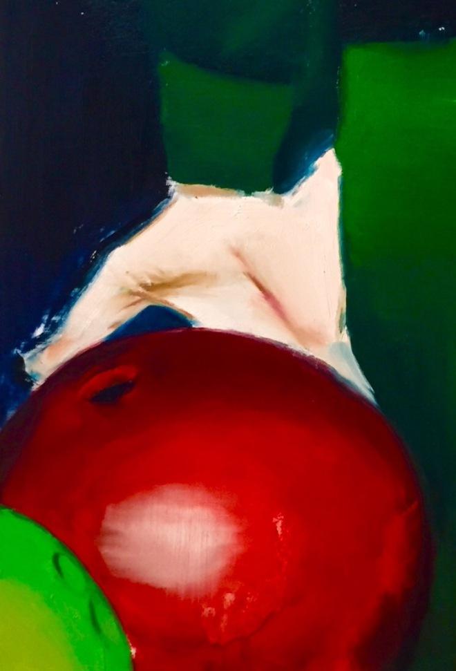 image1-1