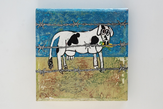 01_KR_The-cow-pasture-wouldn't-have-fences-if-it-werent-for-cowboys-wanting-to-own-water_2017