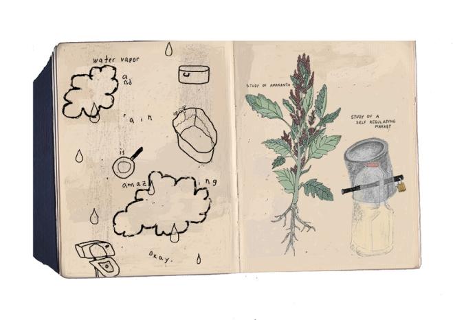 KR_Sketchbook-scan1